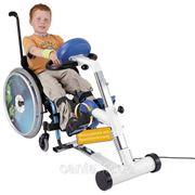 Ортопедическое устройство MOTOmed Gracile 12 (для ног) фото