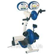 Реабилитационное устройство для инвалидов MOTOmed viva 2 (200.013 152.302) фото