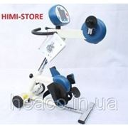 Реабилитационное устройство MOTOmed viva 2 (200.004+ 152+302+ 250) фото