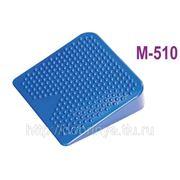 Балансировочная подушка клиновидная М-510 фото