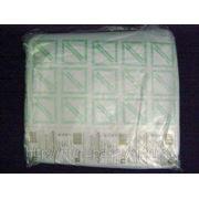 Пакет фасовочный ПВД (30х40-40) СП (500) /4 фото