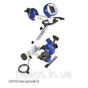 Реабилитационное устройство для детей MOTOmed gracile 12 (594.014+ 152K) фото