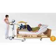 Реабилитационное устройство MOTOmed letto2 (кроватный для взрослых) 279.003+ 168 фото