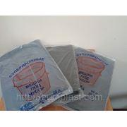 Мешки для мусора Суперпрочные 60л 20шт