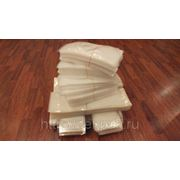 Вакуумный пакет 200х250 ОПА/ПЭ 58 мк фотография