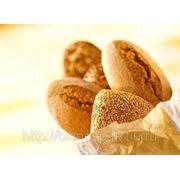 Пакеты крафт для хлеба фото