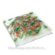Вакуумная упаковка для мяса и мясных продуктов