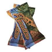Конфеты Ямайка Добрий смак фото