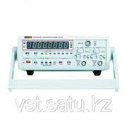 ПРОФКИП Ч3-81М частотомер электронно-счетный фото