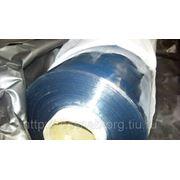 Пленка ПВХ 100мкм*1400мм для упаковки швейных изделий