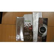 Пакеты для чая 500 гр фото