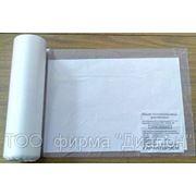 Пакеты полиэтиленовые фасовочные, 500 шт фото