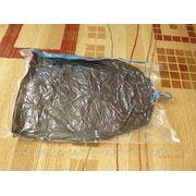 Вакуумный пакет с вешалкой рр 70/155см фото
