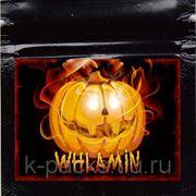 Whlamin - грипперы многослойные 7х7 см. с наклейками фото