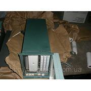 Прибор пневматический ПВ10 2Э фото