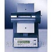 Лабораторный плотномер DMA 38 фото