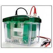 Камера для вертикального электрофореза Mini-PROTEAN фото
