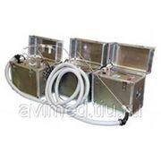Оптический газоанализаторы фото