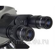Микроскоп Микромед ПОЛАР 1 фото