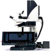 Конфокальный сканирующий микроскоп LEICA TCS LSI фото
