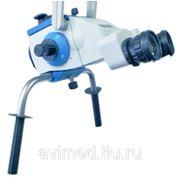 Операционный микроскоп SPECTRA 500 фото