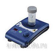 Диспергатор ULTRA-TURRAX® Tube Drive control фото