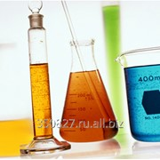 Реактив Метил йодистый, 99% фото