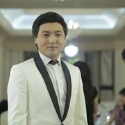 Оперный певец на свадьбу в Алматы фото