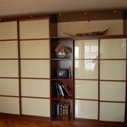 Шкафы-купе на заказ, цены, конфигурации, сроки фото