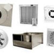 Поставка кондиционеров и систем кондиционирования фото