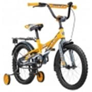 Велосипеды детские Pilot 140 18 фото