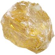 Канифоль сосновая 1.0 кг ГОСТ 19113-84 техн. фото
