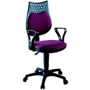 Кресла офисные Панчо фото
