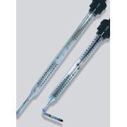 Термометры электроконтактные ТПК фото