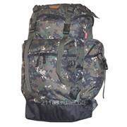 Рюкзак охотник 35 диджитал зеленый код товара: 00008483 фото