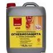 Огнебиозащита Neomid 450-2 готовый раствор 10л фото