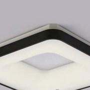 Лампа 25 фото