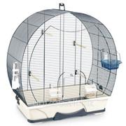 Клетка для птиц Savic Evelyne 50 фото