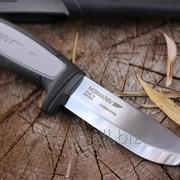 Нож Mora Robust фото