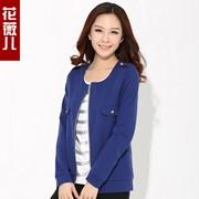 Куртка женская 40408745452 фото