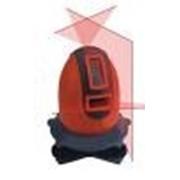 Самовыравнивающийся лазерный уровень EPT-SA08 фото