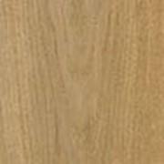 Шпон дуба, дубовый шпон, мебельный, дверной, погонажный