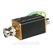 Изолятор видеосигнала SP005BNC фото