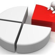 Пакеты программ для бизнеса(аналитический отчет).