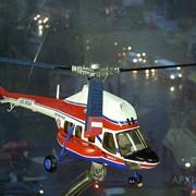 Изготовление масштабных моделей самолетов, вертолетов, танков и другой техники, Киев фото