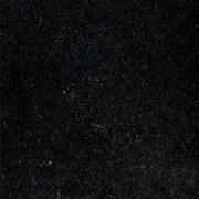 Граниты купить Украина, Слипчицкое месторождение (Cometa Black) фото