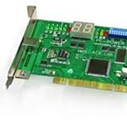 Услуги по ремонту микропроцессоров для компьютеров фото