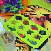 Авторские программы художественно-эстетического развития детей. фото