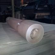 Бумага оберточная в рулонах по 100м фото