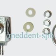 Ремкомплект (клапан) для педали TY-30 фото